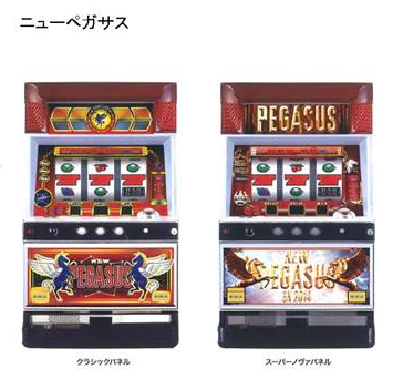 2014-03-12_173402