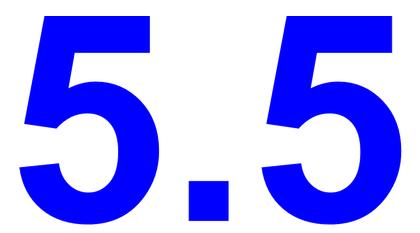 2015-04-24_161016