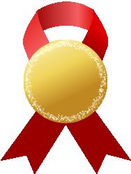 ribbonseal01-002