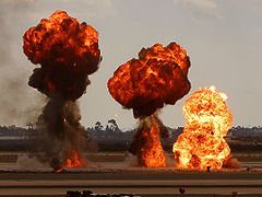 240px-Explosions