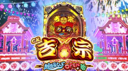 2015-01-09_161841