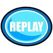 replay-350x350