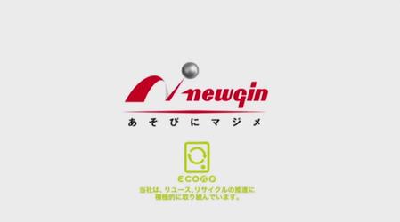 2015-05-12_215320