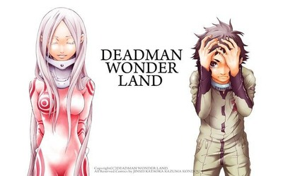 deadman11041501