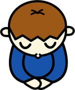 m_ojigi