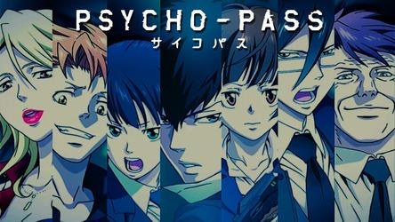 Psycho_pass