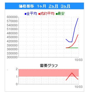 2014-10-04_103342