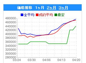 2015-04-21_174807