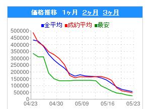 2014-05-24_120711