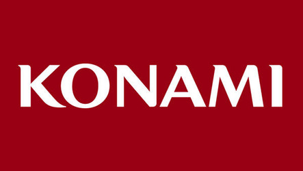 Konami-Unnan-TGS