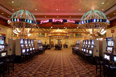Casino-10