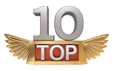 top-10-timesh