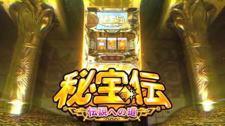 2015-11-10_113503