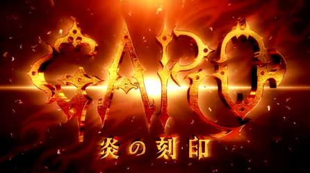 2014-10-03_110757