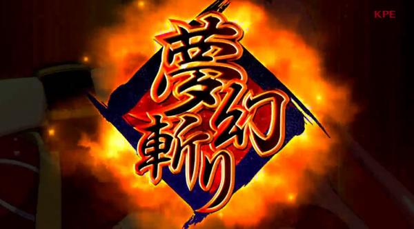 2015-01-06_163430