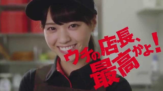富山にあるパチンコ屋の店長がニート軍団入店お断りをブログで宣言