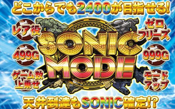 【新台】コナミ「Sスカイガールズ3~ゼロのツバサ~」万枚データあり!6号機屈指の荒さ!?