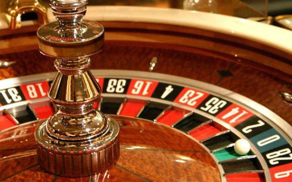 ギャンブル依存症と言うが、人生とギャンブルは同じようなものだよな?
