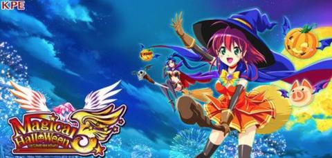 magical-halloween-jissen