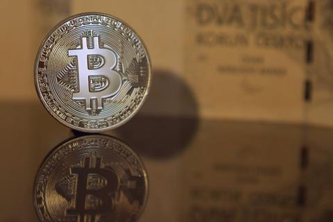 bitcoin-2865892_1280