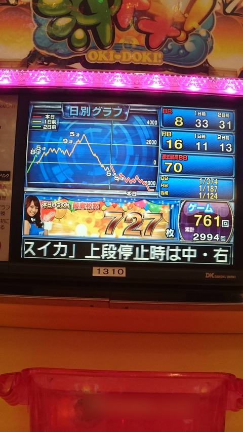 ダウンロード (6)