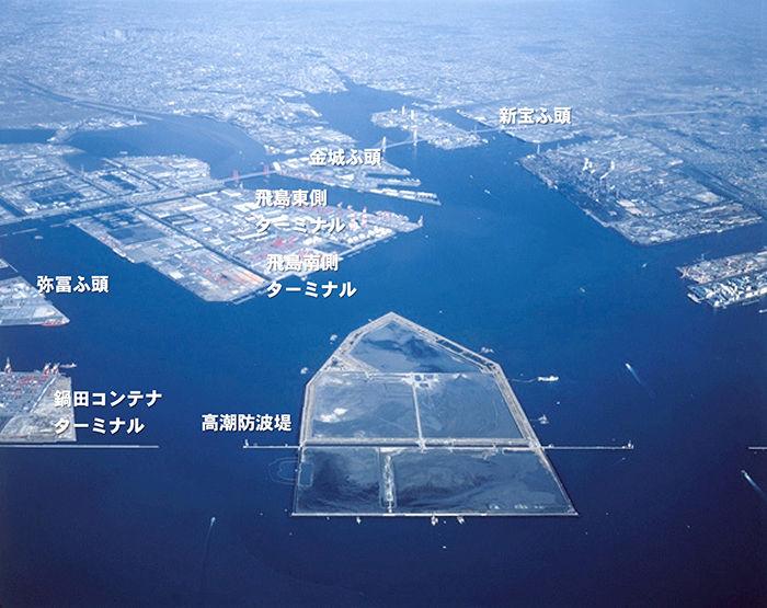 http://livedoor.blogimg.jp/slotlog-777/imgs/2/3/23ff8a7c.jpg