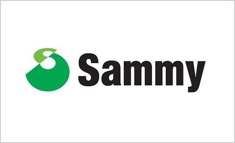 sammy_s