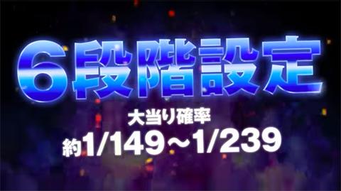 スクリーンショット 2018-12-03 14.23.01