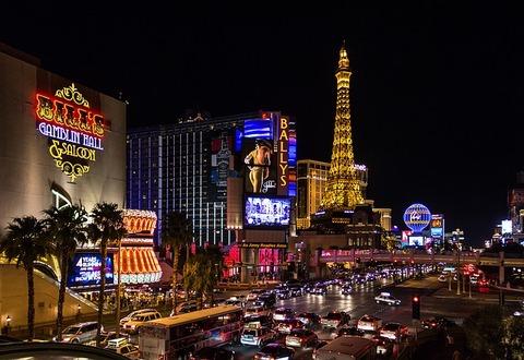 casino-1249899_640