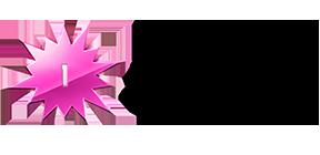 d-light_logo