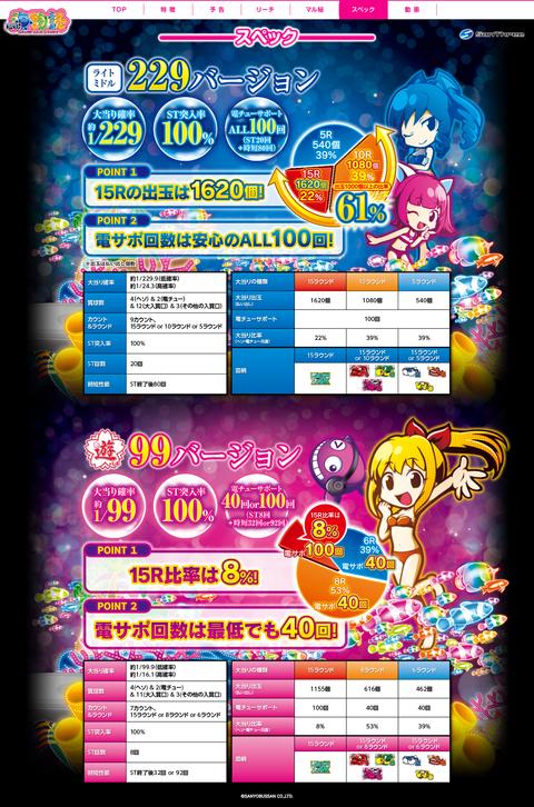 jp_produc