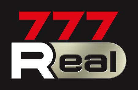 777Real_main-450x294