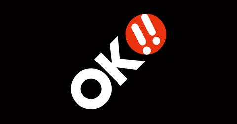 og_image