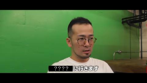 ヲ ジャンバリ ヤル
