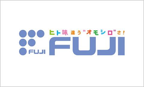 fuji_shoji_s