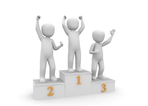 winner-1019835_640