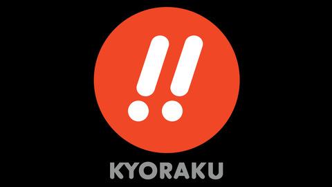 kyoraku_logo_top_image02