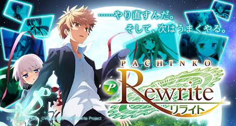 2x1p-rewrite_nf