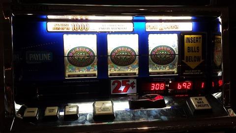 jackpot-281423_640