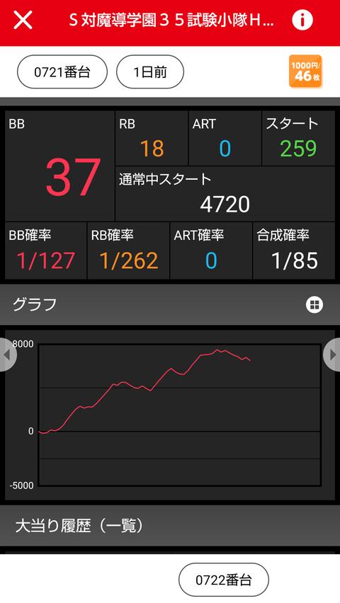 8lNqS74