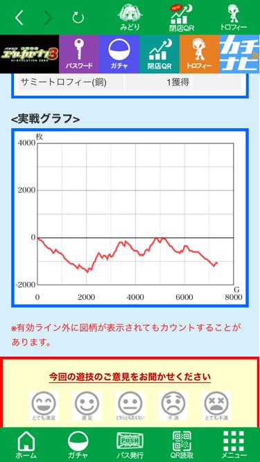 3 303 天井 エウレカ