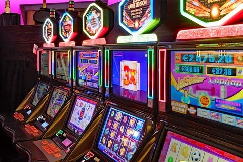casino-3260372_640