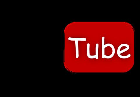 youtube-950900_640