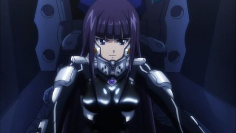 muv-luv-total-eclipse_02-3