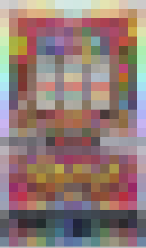 main_1860492382a45d1302d5cd828da601cae619dcd1
