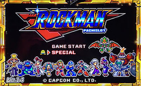 rockama_bitagaki3