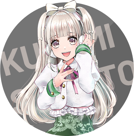 thumb_shiratori-kurumi