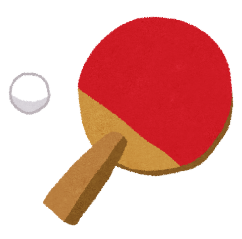 tabletennis_racket