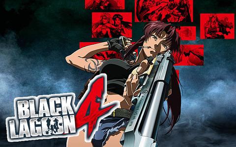 blacklagoon4