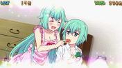 s_aslo_twinbreak-ekisho41